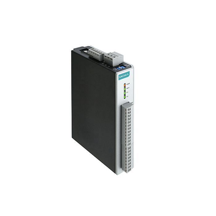 [MOXA] ioLogik R1240